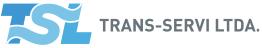 Trans Servi