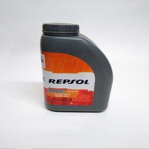 Aceite Diferencial 80W90 1 Litro