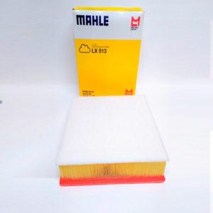 Filtro-de-aire-Mahle LX513